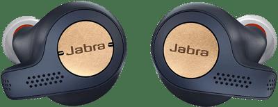 Jabra Elite 65t Earbuds (002)