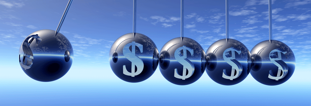 dollar-sign-bobbles